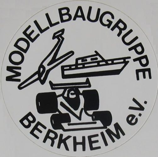 MBGB_Logo