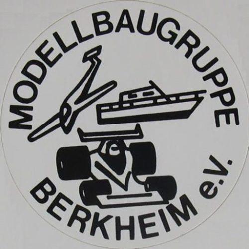 cropped-MBGB_Logo.jpg